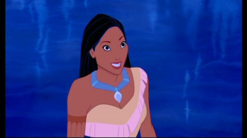 Pocahontas-disney-screen-still