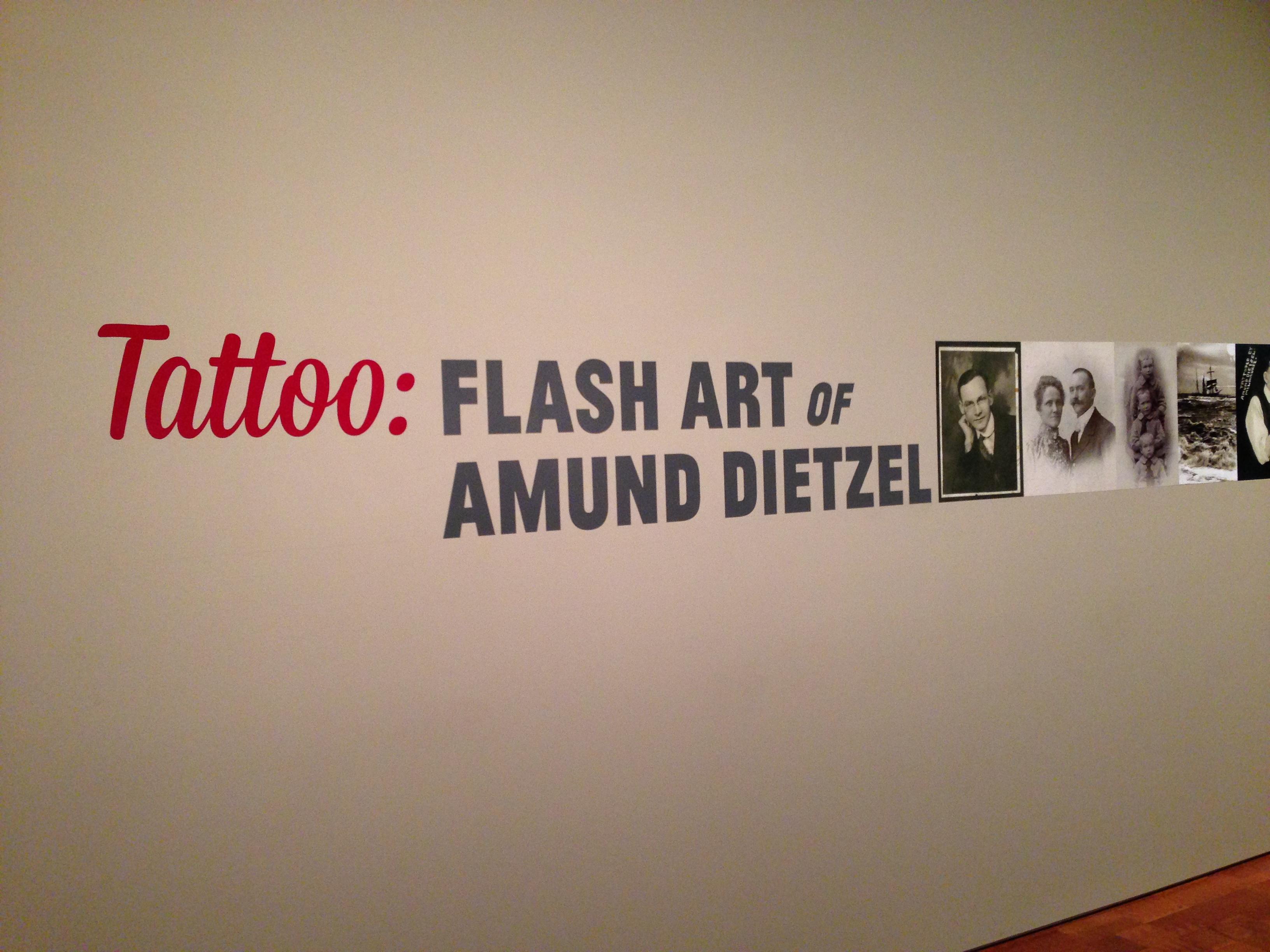 Book tattoo designs the originals