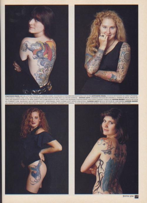 MeInTattooInk1994