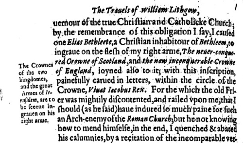lithgow-1614-annotation
