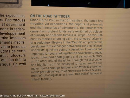 quai-branly-tattoo-paris-48